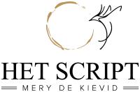 Het Script